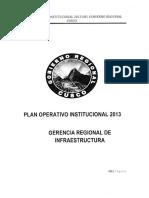 POI-2013-CUSCO.pdf