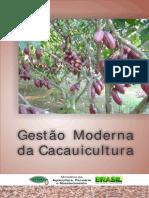 CEPLAC - Cacauicultura - 26
