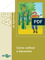 ABC - Cultivo de Bananas - 26.pdf