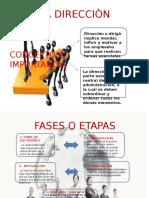 DIAPOSITIVAS EXPOSICION ESTEFANI.pptx