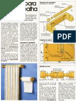 Suporte para Papel Toalha.pdf