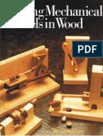 Making Mechanical Marvels In Wood.pdf