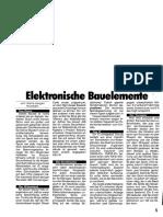 ElektronischeBauelementefürNeulinge.pdf