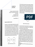 TERAPIA GESTALT Wollants cap 1,2,3 (1).pdf