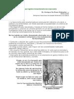 Abordaje cognitivo-comportamental de la hipocondría.doc