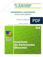 Asimilación y acomodación.pdf