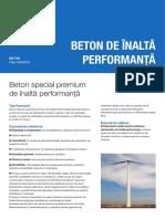 BETON_DE_INALTA_PERFORMANTA.pdf