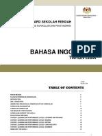 Principles Of Mathematics 10 Pdf