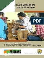 FREELANDOrganicMushroomCultivationManual_English_Print.pdf