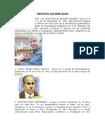 CIENTIFICOS GUATEMALTECOS.docx