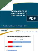 Indicadores Mantto 09 02 17 (2)