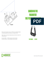 Handbook-for-Magnaflux-YM5-Permanent-Magnet-Yoke-Dec-11-English-Printable-Version.pdf