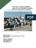 66743617-Importancia-de-la-Regularidad-Superficial-IRI-en-la-Construccion-de-Pavimentos-Asfalticos-en-Caliente.pdf