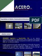 Dossier Venacero