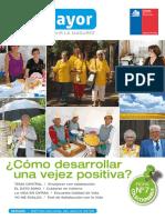 SerMayor Envejecimiento positivo.pdf