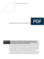Ch14Heat-Transfer Equipment-Design and Costs.pdf