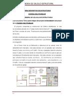 MEMORIA EST.pdf
