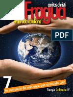 caritas christi cuaderno 7.pdf