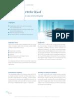 DS1103_datasheet.pdf