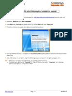 EMTP-RV_Dongle_Installation_Guide.pdf