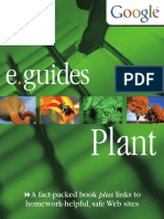 DK E Guides Plant.pdf