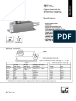 FIT_1 Data Sheet