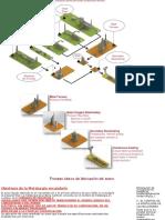 Tema4.FabricacionAcero.MetalurgiaSecundaria