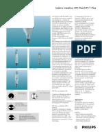 philips_descarga_hpi.pdf