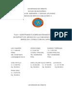 INFORME FINAL MANTENIMIENTO PREVENTIVO.docx