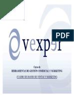 cuadro_mando_vexper.pdf