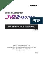 JV22_Maintenance_Manual-V1.00.pdf