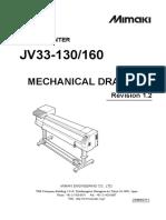 JV33+Mechanical+Drawing+D500354_1+201