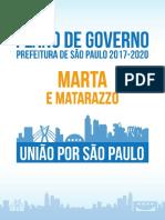 proposta_governo Marta 2016.pdf