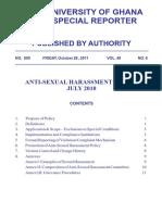 Anti-SexualHarassmentPolicy.pdf