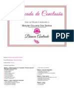 Certificado Boca Rosa (1)