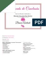 Certificado_Boca_Rosa (1).pdf