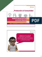 Indecopi_M4_T3 PUBLICIDAD EN LOS PRODUCTOS O SERVICIOS FINANCIEROS.pdf