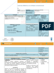 Formato Secuencias Didacticas Informatica V