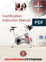 3016_p70_CertificationManualENG.pdf