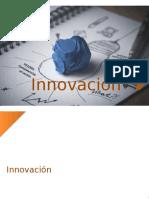 innovación.pptx