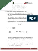 ejercicios micro.pdf