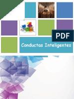Clase_Conductas Inteligentes (1)