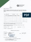 pic1.pdf