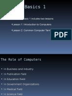 module1_computerbasics1