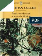 Breve introducción a la teoría literaria (Jonathan Culler) (2).pdf