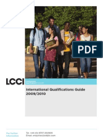 LCCIInternationalQualifications2009_10-CustomerGuide_014