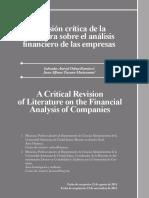 ESTADO DEL ARTE ANALIIS FINANCIERO.pdf