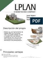 All Plan