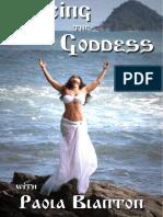 Dancing the Goddess.pdf