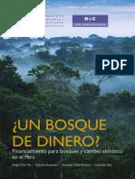 DAR - LIBRO UN BOSQUE DE DINERO - FINAL.pdf